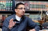 أبو حفص: قيم الحرية والمساواة أولوية