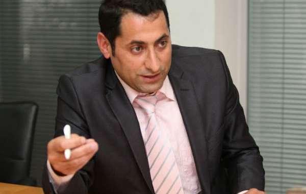 رئيس نادي قضاة المغرب: القضـاة يـؤدون ثمـن سنـوات الإهمـال