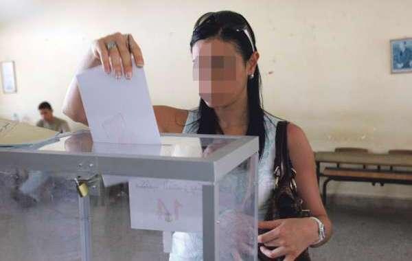غياب كبار الاستقلال عن انتخابات برشيد