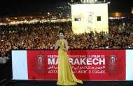 مفاجأة .. إلغاء دورة 2017 من مهرجان مراكش للفيلم