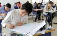 مبروكي: الغش في امتحانات الباكالوريا ... حق مدني؟