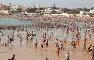 التقرير الوطني 2017 يطالب بتعزيز النظافة بالشواطئ