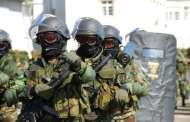 استنفار في البرتغال بعد سرقة أسلحة من الجيش