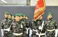 المغرب يقدم دعما عسكريا لدول الساحل الإفريقي