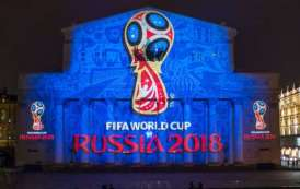 فيديو ... ملخص مباراة تونس و انجلترا