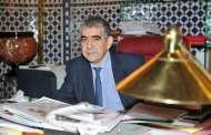 اليزمي متشبث بمجلسين للشباب والعمل الجمعوي