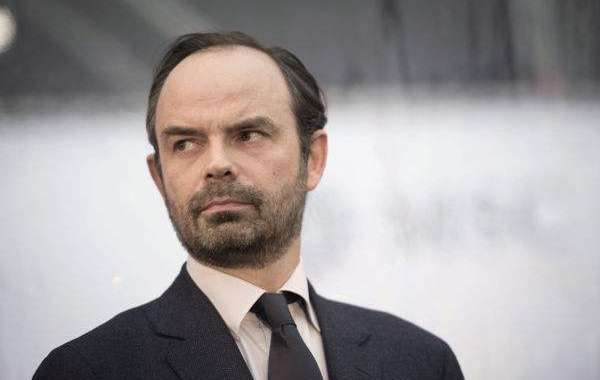 اقتصاد فرنسا يتهاوى
