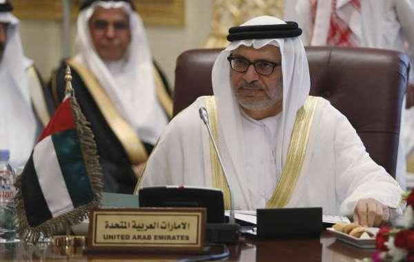 الإمارات: عزلة قطر قد تستمر لسنوات