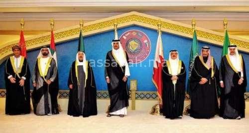 هذه شروط دول الخليج لإنهاء القطيعة مع قطر