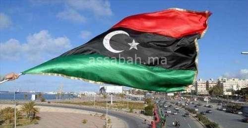 حكومة الوفاق تقسم ليبيا لسبع مناطق عسكرية