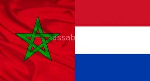 المغرب يستدعي سفيره من هولندا وأزمة دبلوماسية في الأفق