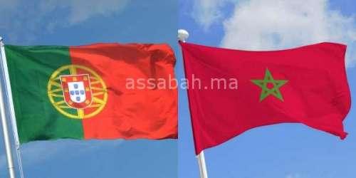 الطاقة والمعادن .. نحو شراكة مغربية برتغالية إفريقية