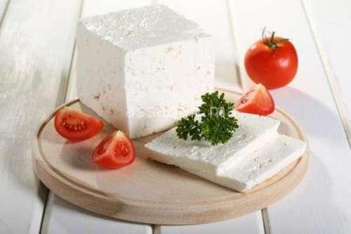 طرق حفظ الأجبان داخل الثلاجة