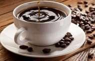 التفكير في القهوة يثير المخ