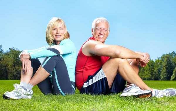 دراسة .. 30 دقيقة من الرياضة يوميا تقي من الموت المبكر