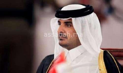 قطع العلاقات مع قطر ..تداعيات زلزال بالعالم العربي