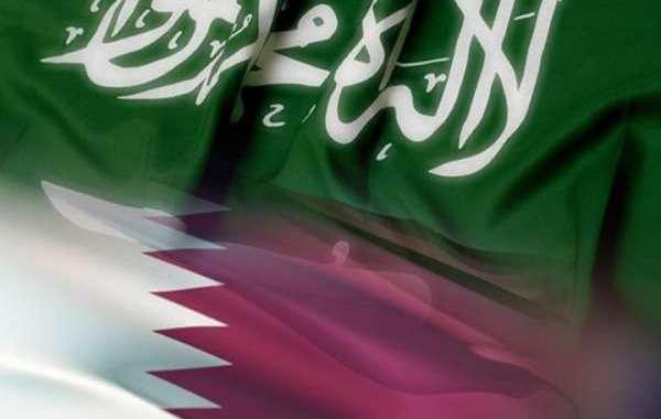 مقاطعو قطر يرفعون 13 مطلبا لإنهاء الحصار