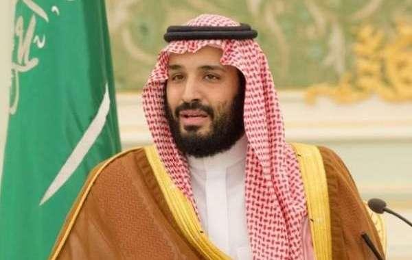 السعودية تحاول إبرام اتفاقيات مع الأمراء الموقوفين