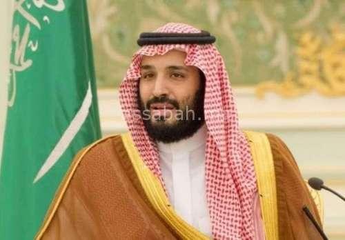 100 مليار دولار .. حجم الاختلاسات في قضايا الفساد بالسعودية
