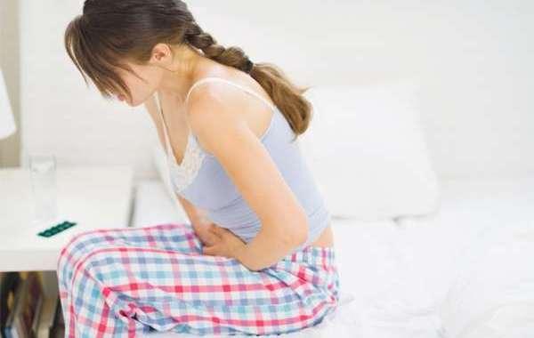 نصيحة: كيفية استعمال حبوب منع الحمل