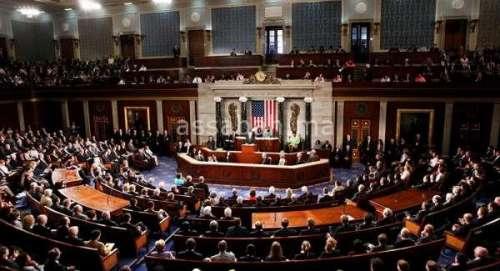 مجلس الشيوخ الأمريكي ينوه بمقترح الحكم الذاتي بالصحراء