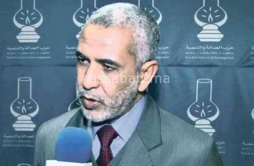 إخوان بنكيران يصرون على المعارضة