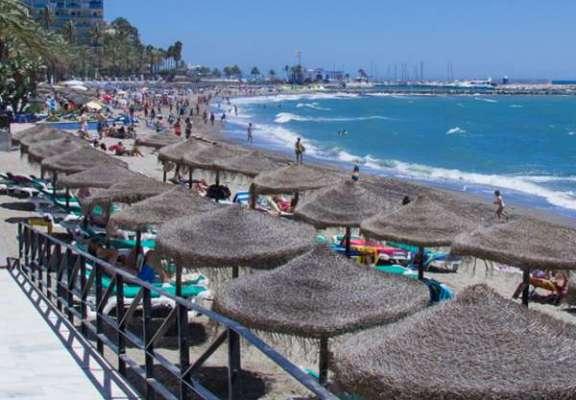 """Résultat de recherche d'images pour """"جنوب اسبانيا مغاربة سياحة"""""""