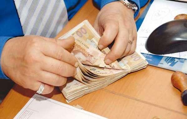 مؤشر مدركات الفساد: المغرب يتسلق تسع رتب