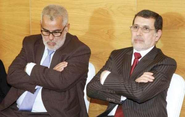 العثماني في حكومة أقلية ... العدالة والتنمية يفرض شروطه