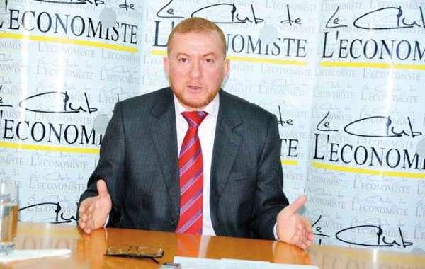 بوليف مطالب بإيقاف تعسف جمارك الجزيرة الخضراء