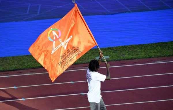 الفوز بخماسية يفصل الأولمبي عن التأهل