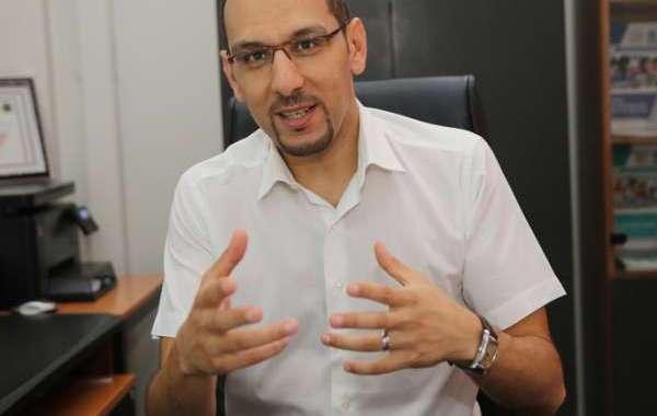 المعهد العالي للهندسة التطبيقية ... انعكاسات إيجابية على حاجيات المغرب