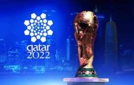 مونديال قطر 2022 ... أهم الاستحقاقات المقبلة