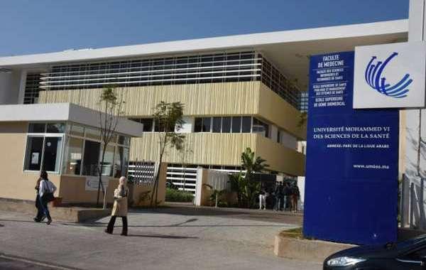 المغرب ينضم إلى الجمعية العالمية للطب الجزيئي