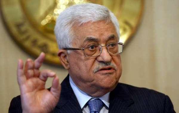 حرب مالية لإخضاع السلطة الفلسطينية