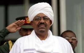 صحيفة سودانية: البشير بالمغرب في غشت