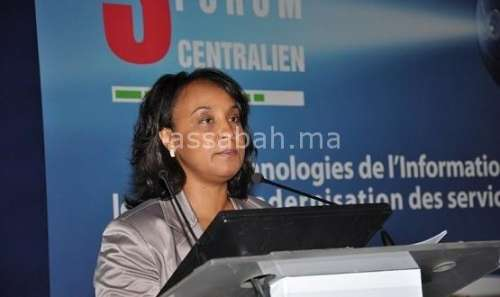 وفد مغربي بمدغشقر لتتبع الاتفاقيات الموقعة