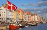 وزير دنماركي: اتفاقية الصيد بين المغرب وأوربا
