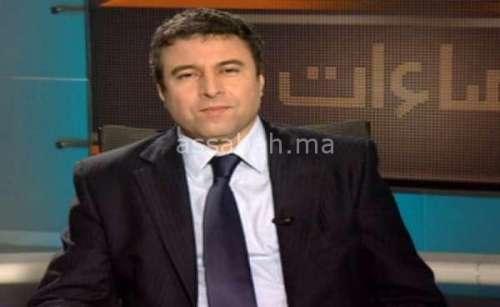 محمد الحداد: أوضاع ليبيا أهمّ وأخطر من أن تهمَل