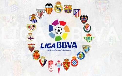 بث مباشر .. برشلونة vs إيبار (الدوري الإسباني)