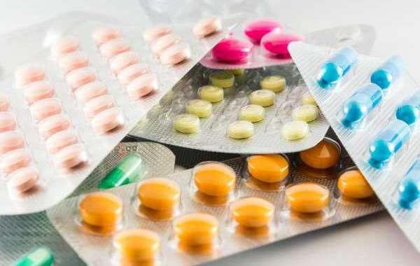حبوب منع الحمل …