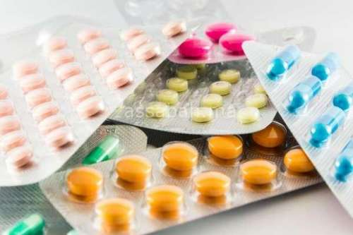 مخاطر حبوب  منع الحمل