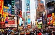 32 مليار لتخليص نيويورك من الجرذان