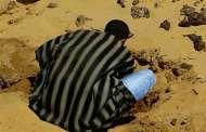 الألغام تقتل طالبا بالسمارة