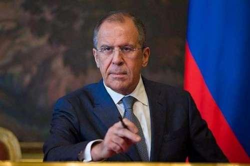 روسيا: حريصون على مصالح إسرائيل