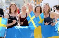 شروط تسهل عليك الهجرة إلى السويد