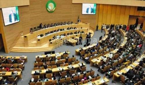 المغرب حاضر في اجتماع لوزراء التجارة بإفريقيا بإثيوبيا