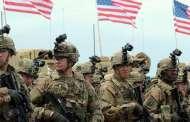 روسيا تكشف بالدلائل تعاون جيش أمريكا مع داعش بسوريا