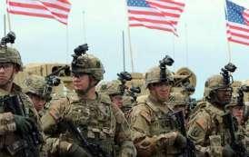 مجلس النواب الأمريكي يرفع ميزانية الدفاع إلى 700 مليار دولار
