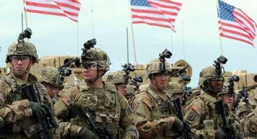 أمريكا تمنح 18 مليون دولار من المساعدات العسكرية للمغرب